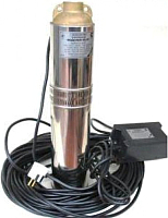 Скважинный насос Водолей БЦПЭУ-05-50У -
