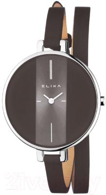 Часы наручные женские Elixa E069-L233