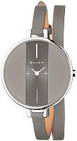 Часы наручные женские Elixa E069-L236 -