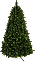 Сосна искусственная GreenTerra Рапсодия зеленая (1.8м) -