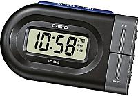 Настольные часы Casio DQ-543B-1EF -
