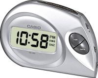 Настольные часы Casio DQ-583-8EF -