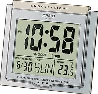 Настольные часы Casio DQ-750-8ER -