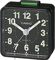 Настольные часы Casio TQ-140-1EF -
