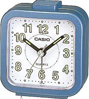 Настольные часы Casio TQ-141-2EF -