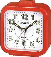 Настольные часы Casio TQ-141-4EF -