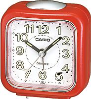 Настольные часы Casio TQ-142-4EF -