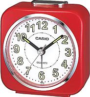 Настольные часы Casio TQ-143S-4EF -