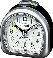 Настольные часы Casio TQ-148-8EF -