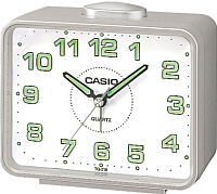 Настольные часы Casio TQ-218-8EF -