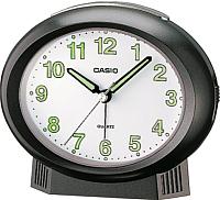 Настольные часы Casio TQ-266-1EF -