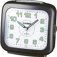 Настольные часы Casio TQ-359-1EF -