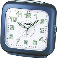 Настольные часы Casio TQ-359-2EF -
