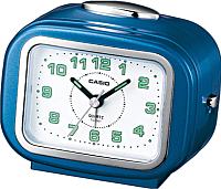 Настольные часы Casio TQ-367-2EF -