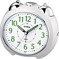 Настольные часы Casio TQ-369-7EF -