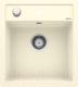 Мойка кухонная Blanco Dalago 45-F / 517658 -