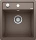 Мойка кухонная Blanco Dalago 45-F / 517171 -