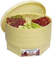 Сушка для овощей и фруктов Polly Polly (разноцветный) -
