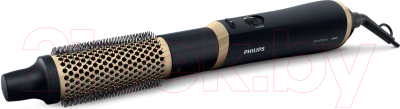 Фото - Фен-щётка Philips HP8667/00 фен philips bhd272 00