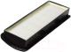 HEPA-фильтр для пылесоса Neolux HLG-69 -