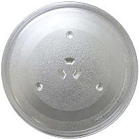 Тарелка для микроволновой печи Dr.Electro 95PM10 -