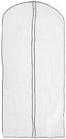 Чехол для одежды Hausmann 2B-360135 -
