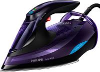 Утюг Philips GC5039/30 -