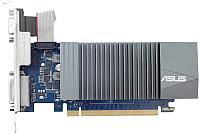 Видеокарта Asus GT710-SL-2GD5-BRK -