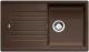 Мойка кухонная Blanco Zia 5 S / 520519 -