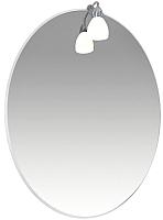 Зеркало Triton Лира 65 (007.42.0650.001.02.01.U) -
