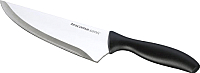 Нож Tescoma Sonic 862040 -