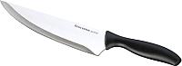 Нож Tescoma Sonic 862042 -