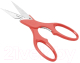 Ножницы кухонные Tescoma Presto 888225 -