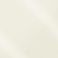 Плитка Керамика будущего Моноколор белый CF 101 PR (600x600) -