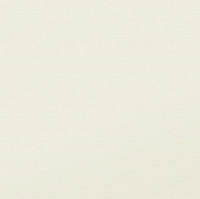 Плитка Керамика будущего Моноколор бело-серый CF 010 MR (600x600) -