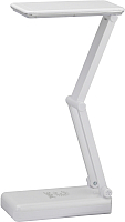 Настольная лампа ЭРА NLED-426-3W-W / Б0020072 -