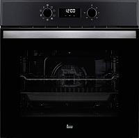 Электрический духовой шкаф Teka HBB 720 BK (41560200) -