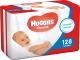 Влажные салфетки детские Huggies Classic (128шт) -