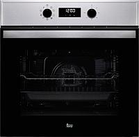 Электрический духовой шкаф Teka HBB 735 SS (41560210) -