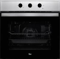 Электрический духовой шкаф Teka HBB 605 (41560052) -