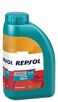 Моторное масло Repsol Elite Injection 10W40 / RP139X51 (1л) -