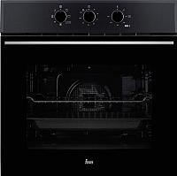 Электрический духовой шкаф Teka HSB 610 BK (41560112) -