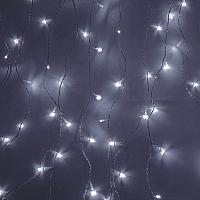 Световой занавес Neon-Night Светодиодный Дождь 235-025 -