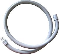 Шланг для стиральной машины Dr.Electro 00TS26 -