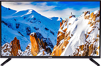Телевизор Harper 43F660T -