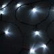 Светодиодная гирлянда Neon-Night Твинкл Лайт 303-055 (15м, белый) -