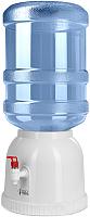 Раздатчик воды Ecotronic L2-WD -