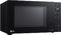 Микроволновая печь LG MB63R35GIB -