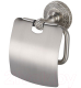 Держатель для туалетной бумаги ZorG Antic AZR-08 SL -