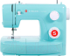 Швейная машина Singer Simple 3223 (зеленый) -